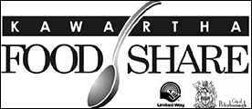 Kawartha Food Share